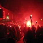 Rye Bonfire 2011 047