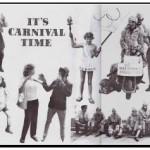 Carnival Time 1972