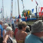 Action Packed Maritime Festival
