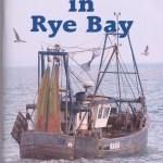 Fishing in Rye Bay