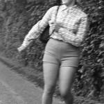 Maureen Hullock