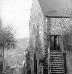 The Monastery Conduit Hill