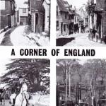 A Corner of England