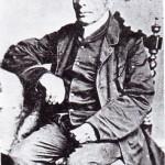 Henry Pocock Clark