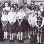 Methodist Choir