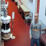 town-hall-burglary-suspect-hastings