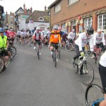 16-09-25-10th-le-tour-de-rye-et-romney-marsh-cycle-ride-002