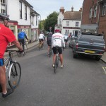16-09-25-10th-le-tour-de-rye-et-romney-marsh-cycle-ride-003