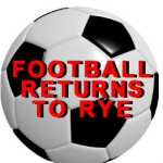 football-returns