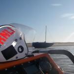 rh-lifeboat