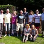 rye-wheelers-team-24-hour