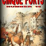 cinque-ports-cover-number-15-dec-16