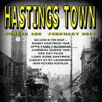 HASTINGS COVER FEB 2017